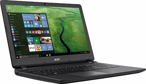 Acer Aspire ES 15 (ES1-523-8564) 156