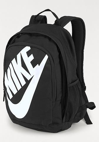 Nike Sportinė kuprinė »NIKE HAYWARD FU...