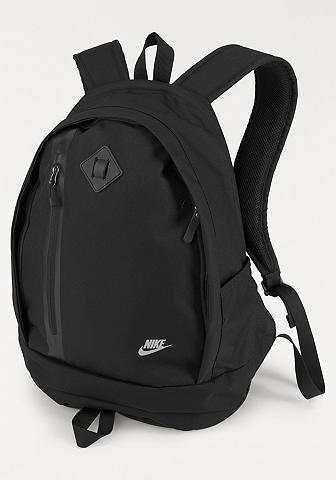 Nike Sportinė kuprinė »NIKE CHEYENNE K...