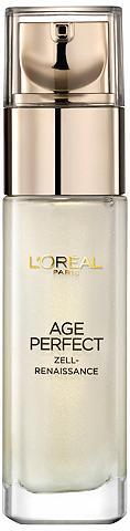 L'Oréal Paris »Age Perfect Zell-Renais...