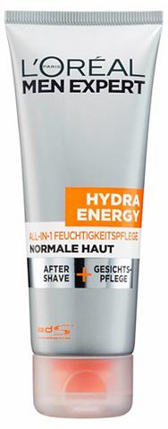 L'ORÉAL PARIS MEN EXPERT L'Oréal Paris Men Expert »Hydra Energy...