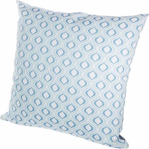 H.O.C.K. Sėmaišis Lauko pagalvėlė »Gary No 66« ...