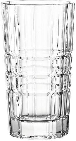 LEONARDO Aukštas puodelis 4 vienetai »SPIRITII«...