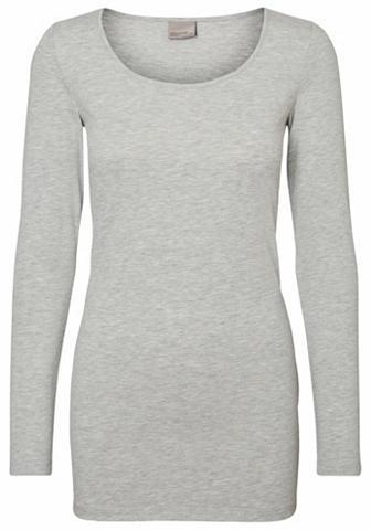 Vero Moda Marškinėliai ilgomis rankovėmis »VMMAX...