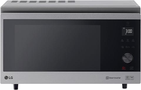 LG Mikrobangų krosnelė MJ 3965 ACS 1900 W...