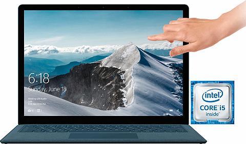 MICROSOFT Surface Kompiuteris Nešiojamas kompiut...