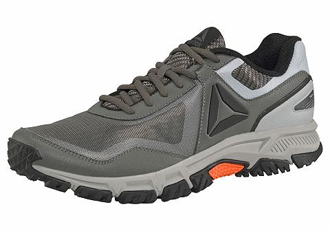 REEBOK Bėgimo bateliai »Ridgerider Trail 3.0«...