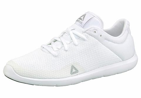 Sportiniai batai »Wmns Studio Basics«