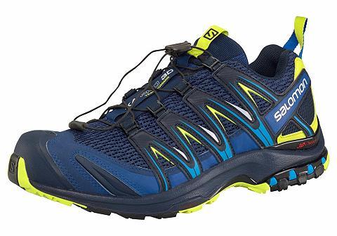 Bėgimo bateliai »XA PRO 3D«