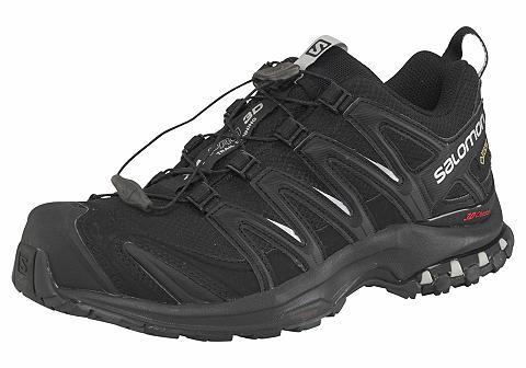 Bėgimo bateliai »XA PRO 3D Gore-Tex Wm...