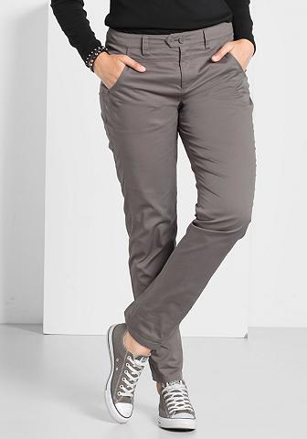 SHEEGO CASUAL Kostiuminės kelnės