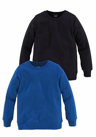 Sportinio stiliaus megztinis (Rinkinys...