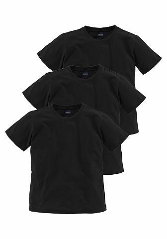 Marškinėliai (Rinkinys 3 tlg.)
