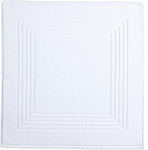 Vonios kilimėlis MÖVE for frottana »Pe...