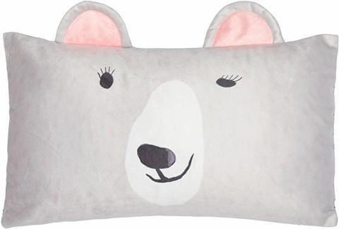 Dekoratyvinė pagalvėlė dėklas & Co. »Y...