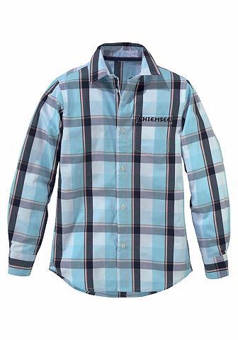 CHIEMSEE Languoti marškiniai