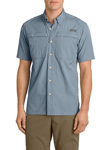 Guide Marškiniai - trumpomis rankovėmi...