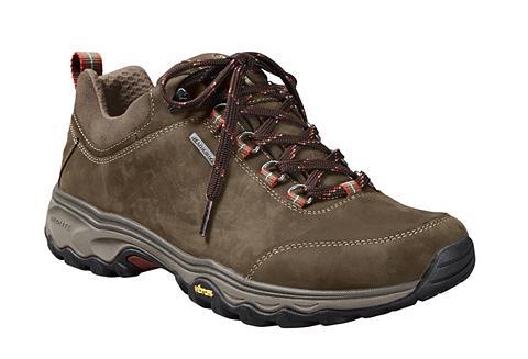 Cairn Sportiniai batai