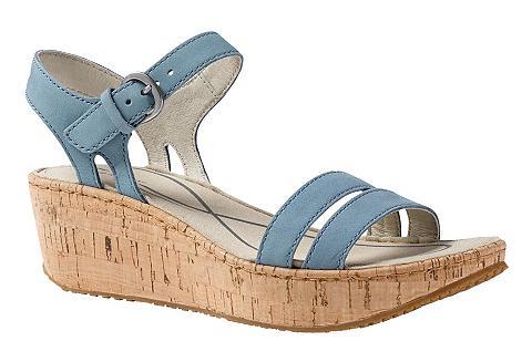 Kara II sandalai