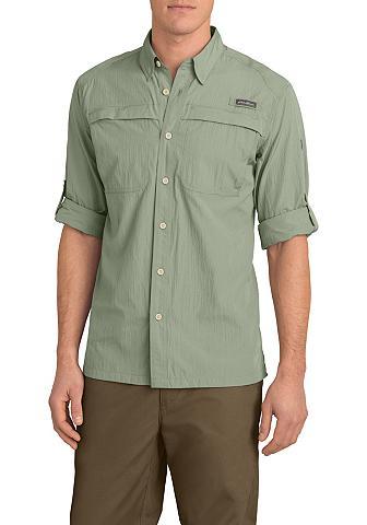 Guide Marškiniai - Ilgomis rankovėmis ...