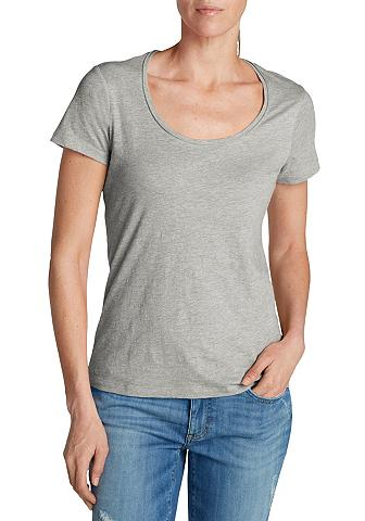 Marškinėliai trumpomis rankovėmis su M...