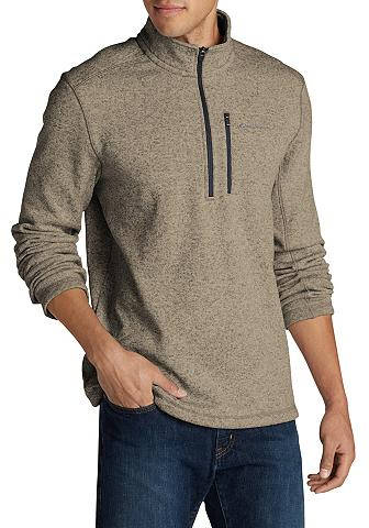 EDDIE BAUER Flisinis megztinis (Radiator Flisinis ...