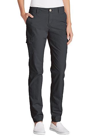 Adventurer Ripstop kišeninės kelnės