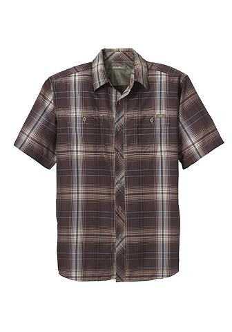 EDDIE BAUER Greenpoint Marškiniai - trumpomis rank...