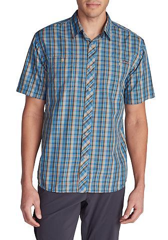 Greenpoint Marškiniai - trumpomis rank...