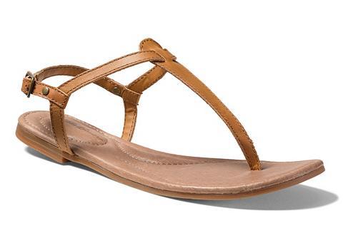 EDDIE BAUER Revel sandalai