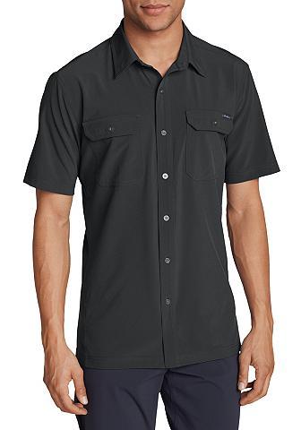 Laisvalaikio Marškiniai - trumpomis ra...