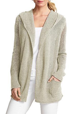 EDDIE BAUER Megztinis