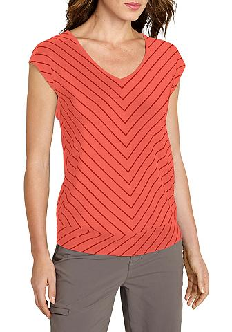 Travex® Marškinėliai