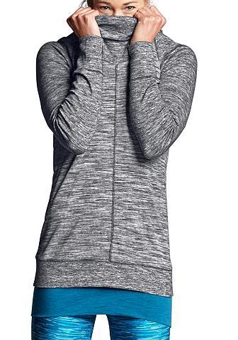 EDDIE BAUER Marškinėliai ilgomis rankovėmis
