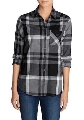 Stine's Favorite flaneliniai marškinia...