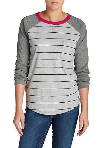 Sportinio stiliaus megztinis su užsėga...