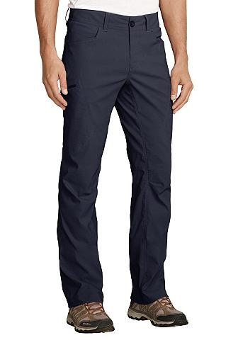 Guide Pro kelnės