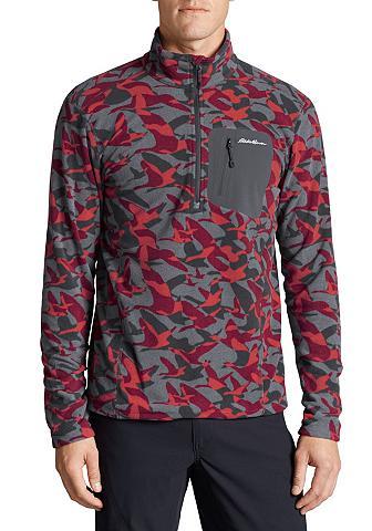 EDDIE BAUER Cloud Layer® Pro Flisiniai marškinėlia...