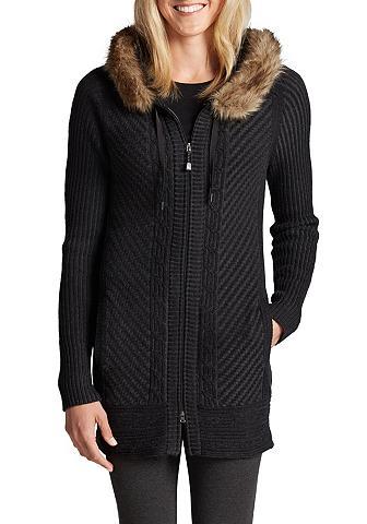 Shasta megztinis