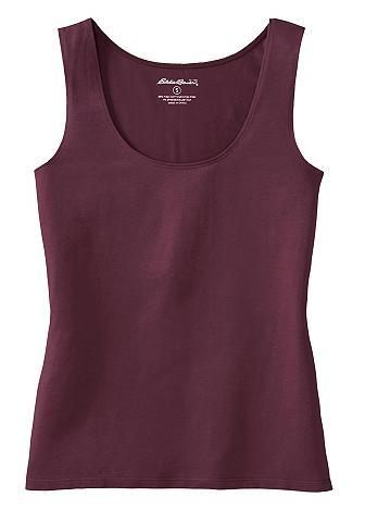 Marškinėliai be rankovių