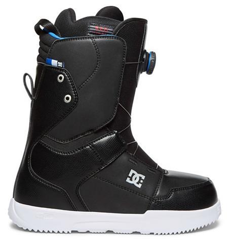 DC SHOES BOA Snieglentės batai »Scout«