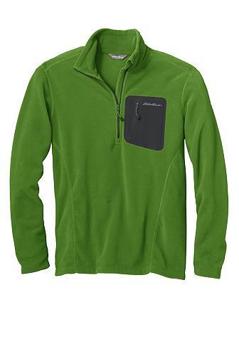 EDDIE BAUER Cloud Layer Pro Flisiniai marškinėliai...