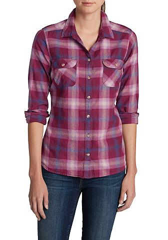 Stine´s Favorite flaneliniai marškinia...