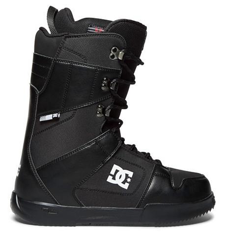 DC SHOES Schnürbare Snieglentės batai »Phase«