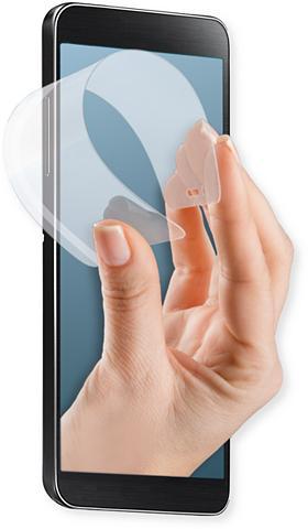 Folie »Hybrid Flex-Glass Screen Protec...