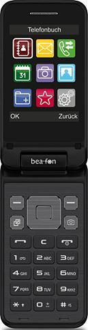 Mobilusis telefonas »C400«
