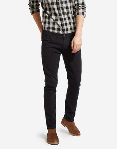 Kelnės »Larston«