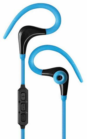 FONTASTIC Ausinės »Bluetooth In-Ear Sport Headse...