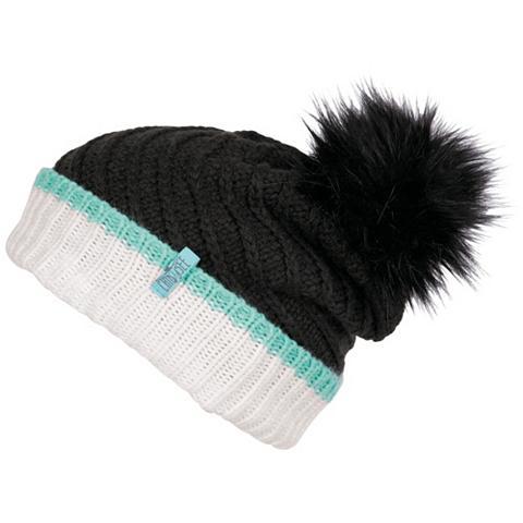 CHIEMSEE Kepurė »SALLY«