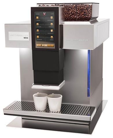 Espresso- / Kavos virimo aparatas su T...